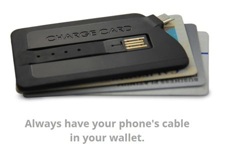 chargecard-credit-card-shaped-micro-usb-cable-2