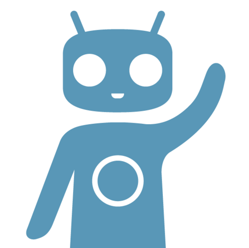 Cyanogenmod Wallpaper: KitKat-based CyanogenMod 11 M2 Snapshot Builds Now