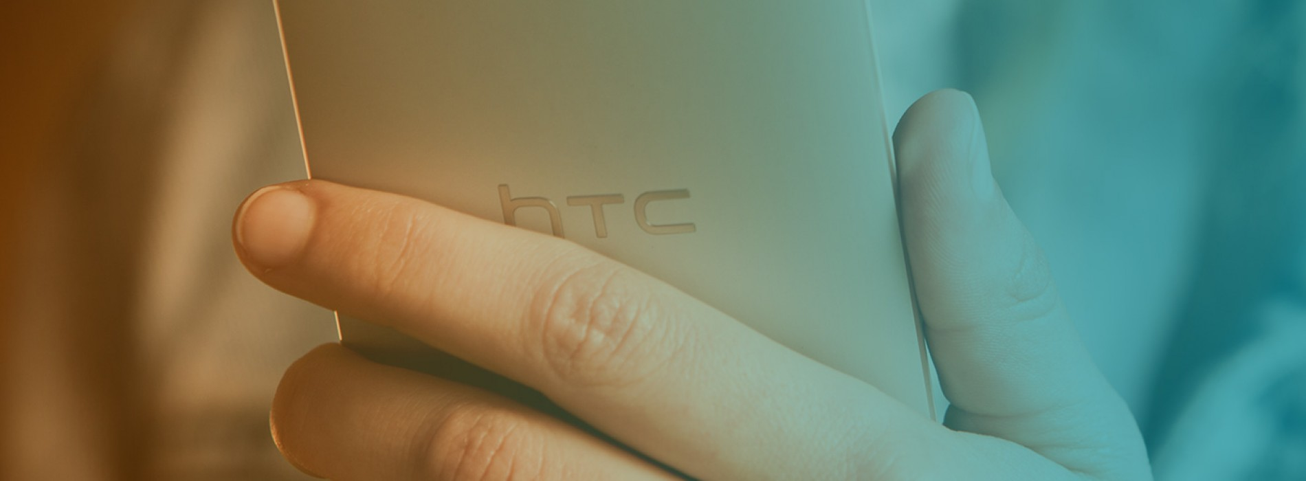 "HTC: ""We'll miss our self-imposed Android 4.4 target"""