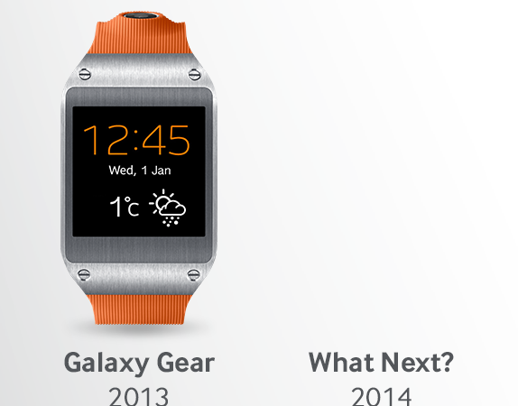 galaxy_gear2_tease