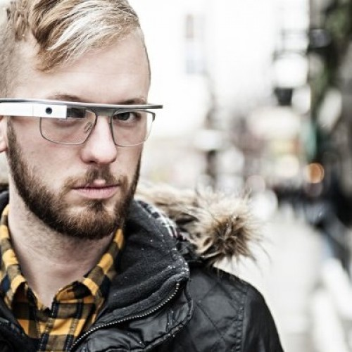 Google Glass prescription lenses now available from Wetley