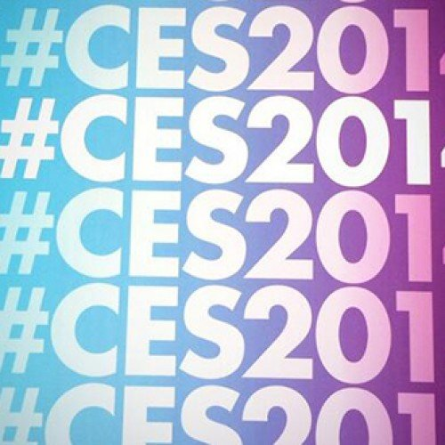 In Brief: Android-related accessories announced at CES 2014 (Volume 1)