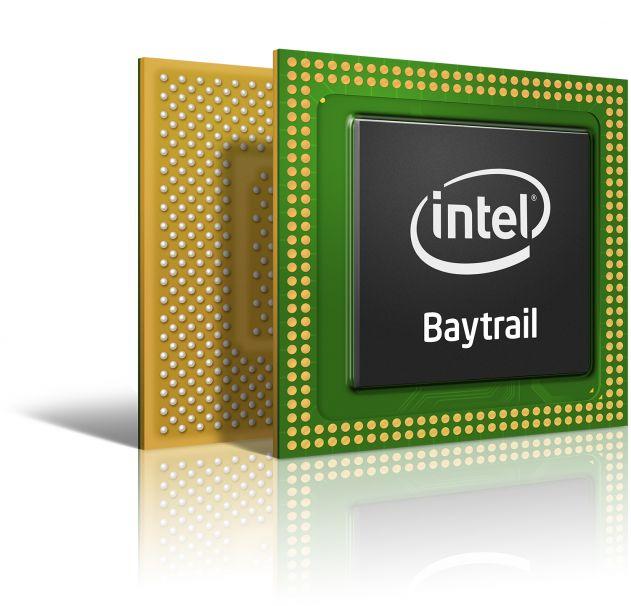 intel-bay-trail-processor