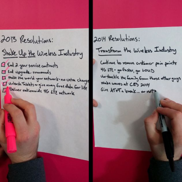 legere-2014-resolution
