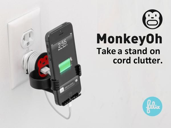 monkeyoh_iphone_stand_and_charging_dock_1