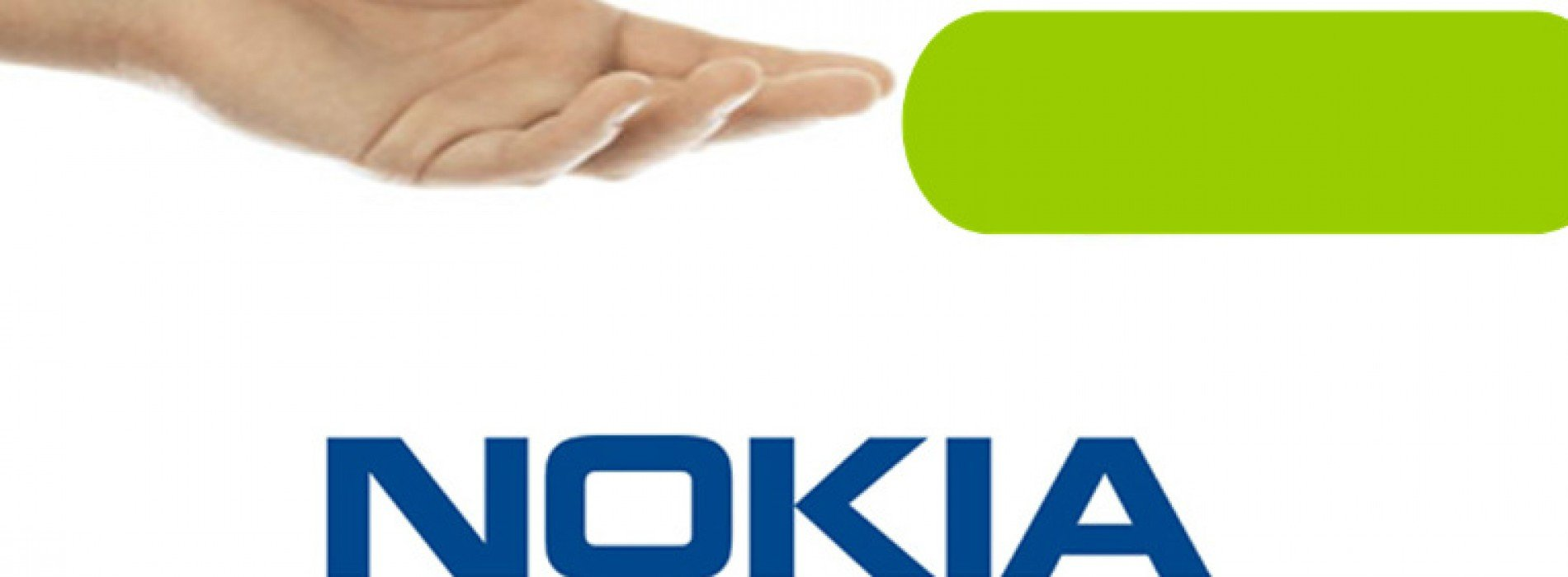 Nokia X teased on MWC landing page