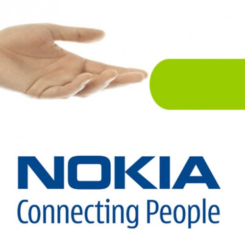 New leaked renders show Nokia C1 Android phone