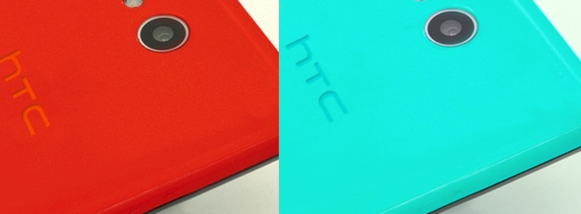 8-core HTC Desire phone rumor