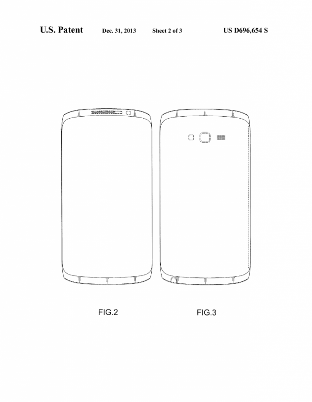 s5-note-4-patent-design-1