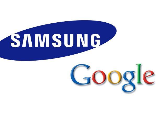 samsung-google-logo