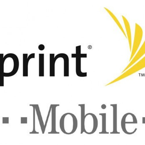Sprint, T-Mobile merger closer than ever, report says