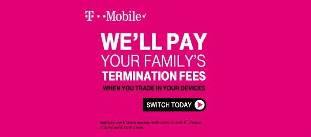 t-mobile-uncarrier-4-leak-banner
