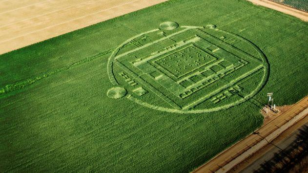 tegra_k1_crop_circle