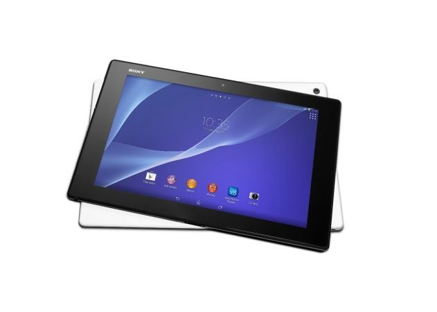 0_Xperia_Z2_Tablet_colourrange