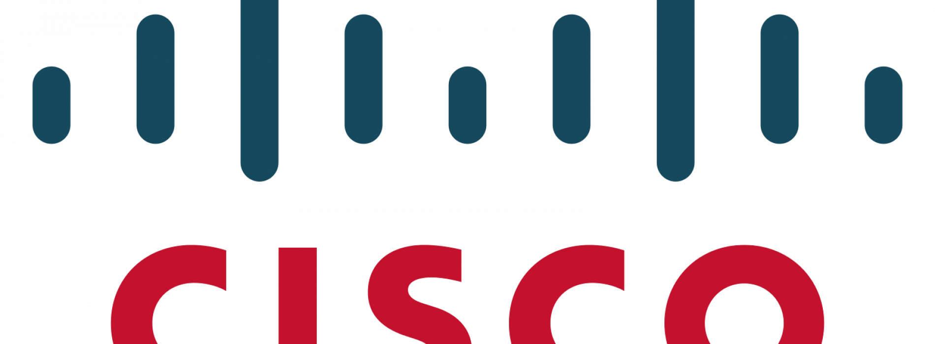 Google and Cisco sign cross-license patent deal