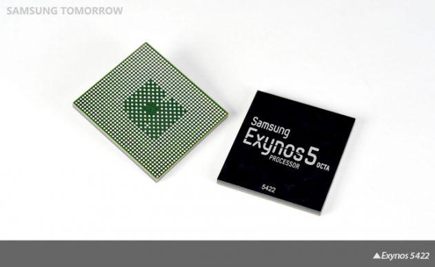 Exynos-54221