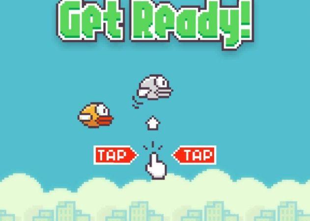 Flappy-Bird-640x554