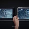 Galaxy Tab Pro 10.1    Multitasking  redefined   YouTube
