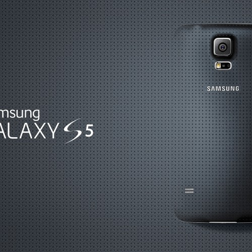 Virgin Mobile, Boost Mobile call up Galaxy S5