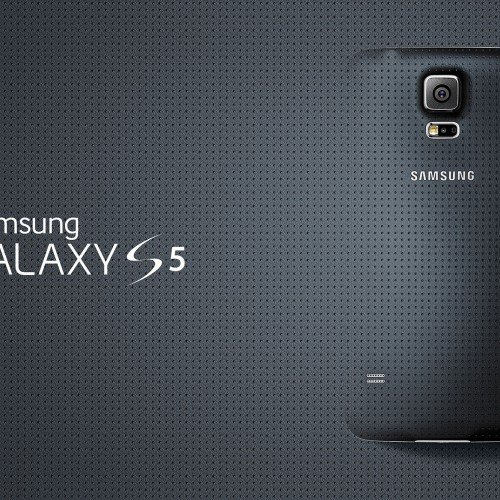 Samsung axes Mobile Design lead in wake of Galaxy S5