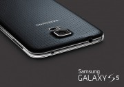 Glam_Galaxy-S5_Black_02