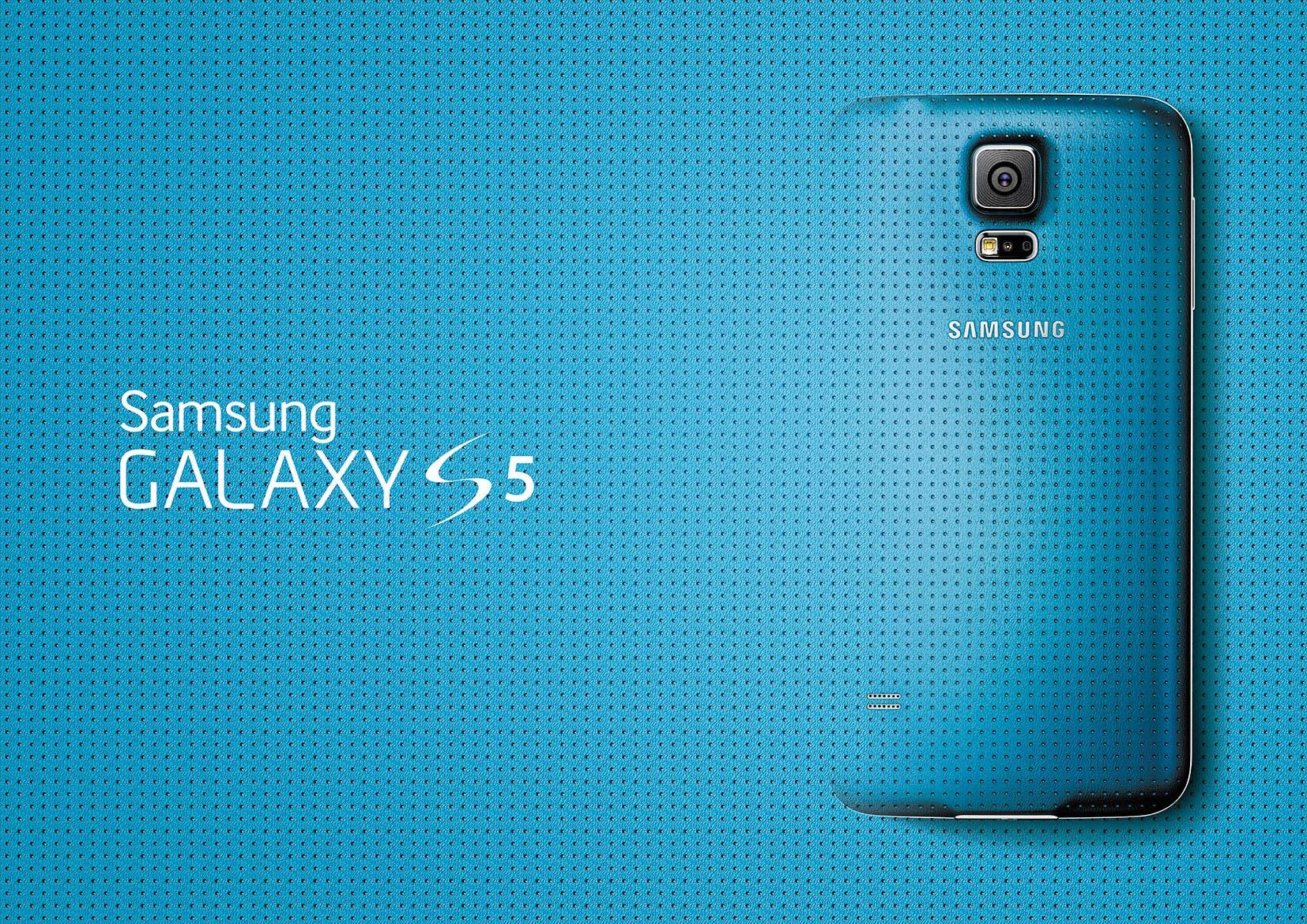 Glam_Galaxy-S5_Blue_01