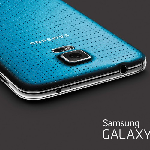 T-Mobile circles March 24 for Samsung Galaxy S5 pre-orders