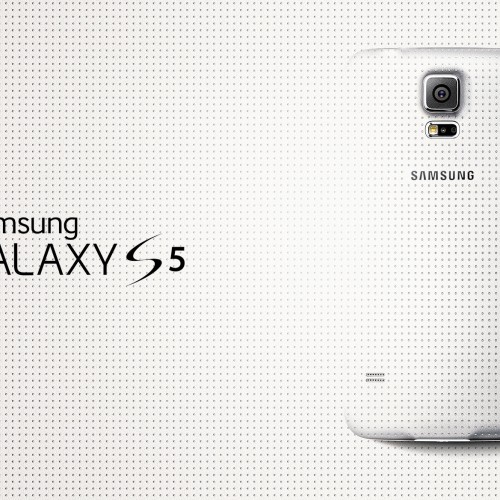 "Samsung Galaxy S5 Prime ""confirmed"" in shipping manifest"