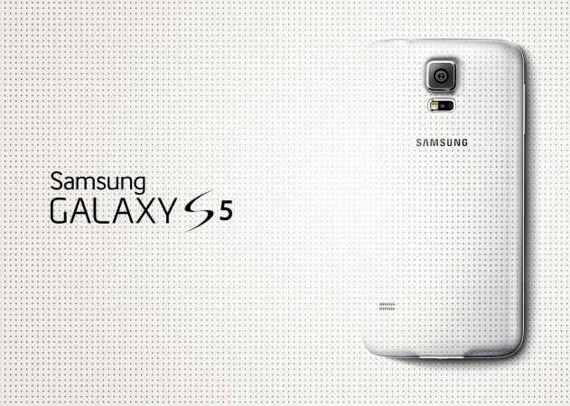 Glam_Galaxy-S5_White_01