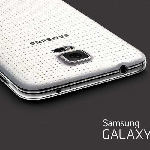 Samsung: 11 million Galaxy S5 sales in first month