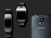 Glam_Gear-2,-Fit,-Galaxy-S5-Black