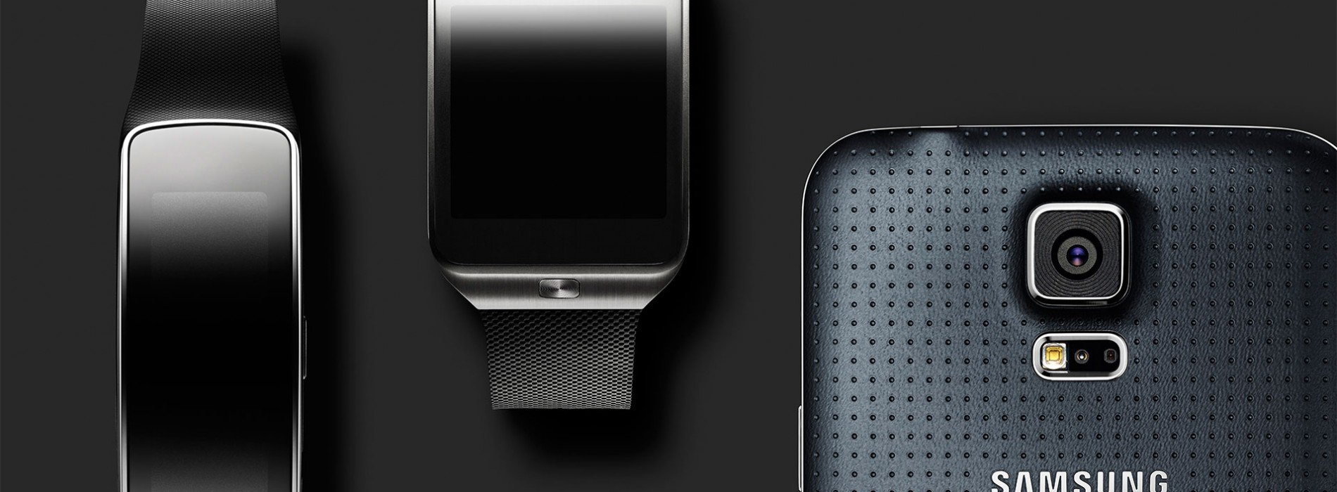 Samsung to offer global preview of Galaxy S5, Gear 2, and Gear Fit prior to launch