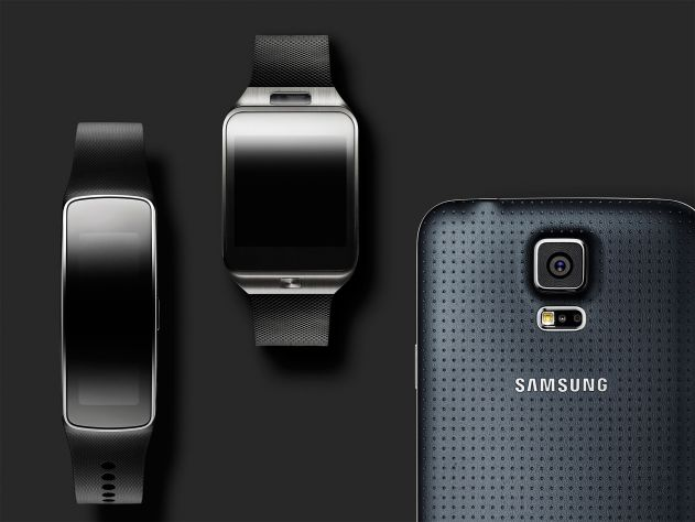 Glam_Gear-2,-Fit,-Galaxy-S5-Black