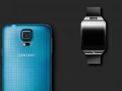 Glam_Gear-2,-Galaxy-S5-Blue