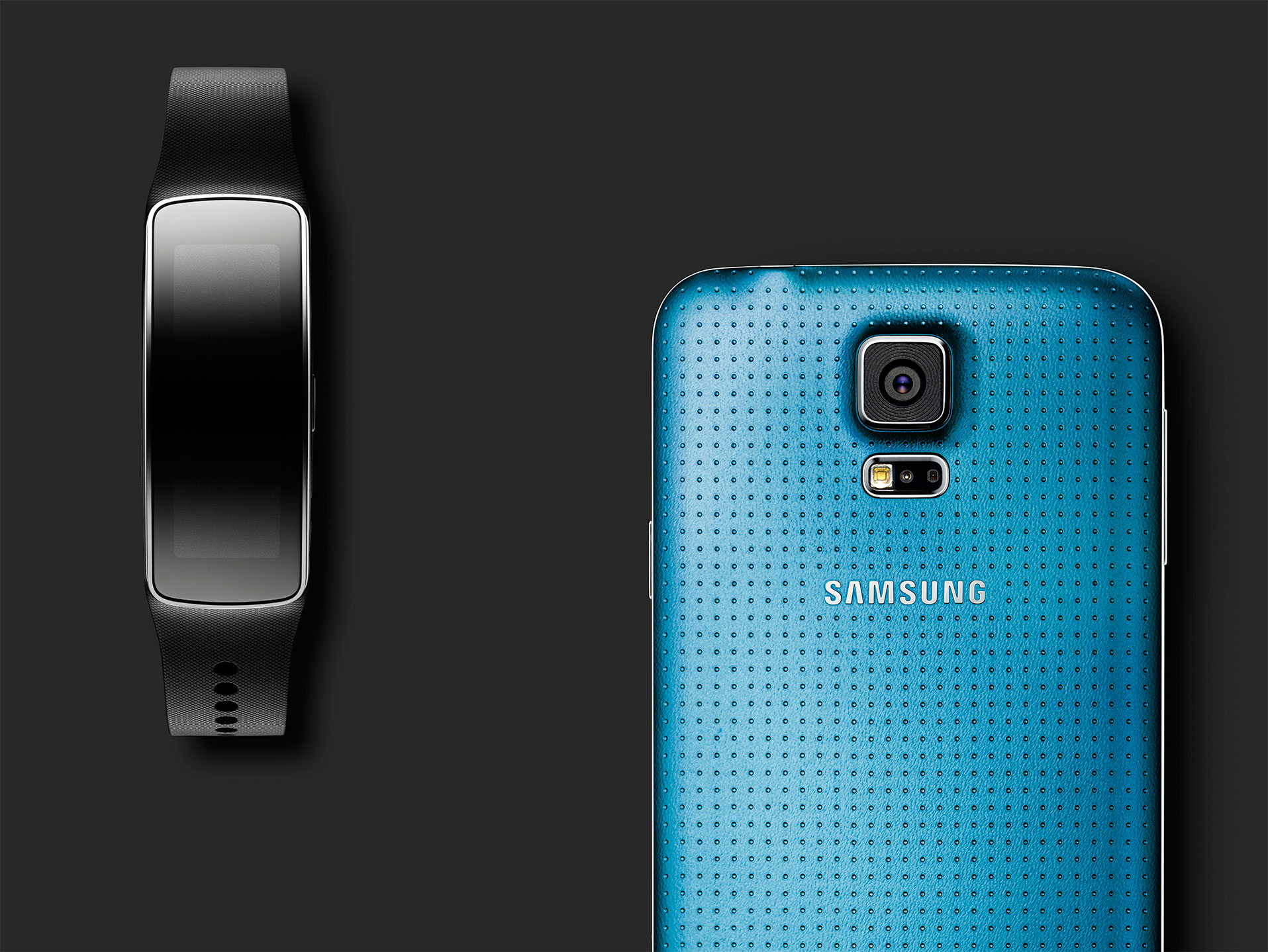 Glam_Gear-Fit,-Galaxy-S5-Blue_02