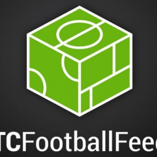 HTC FootballFeed app updated ahead of UEFA Champions League