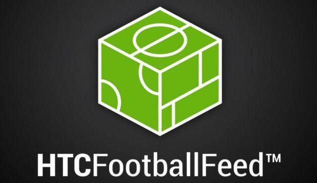 HTC-FootballFeed-1024x663-640x366