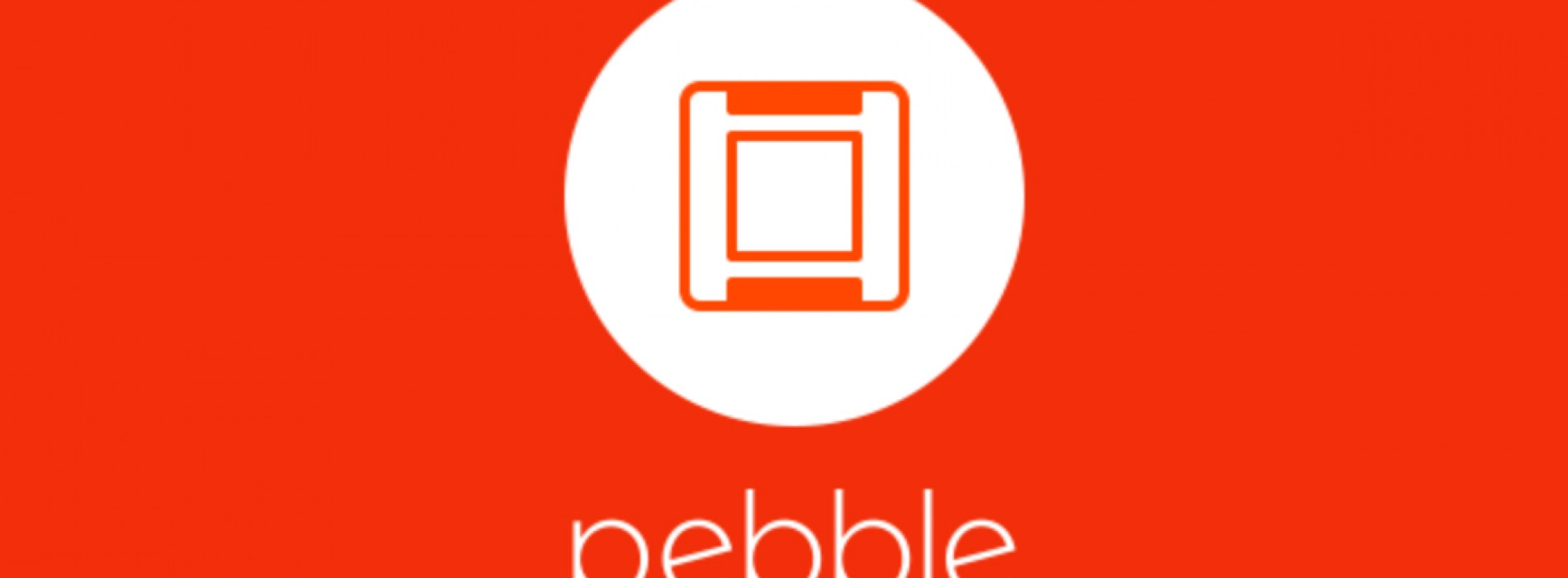 Pebble 2.0 Beta App updated to version 11
