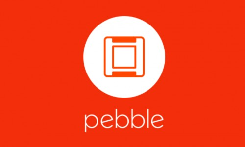 Pebble Appstore Beta 8 hands-on