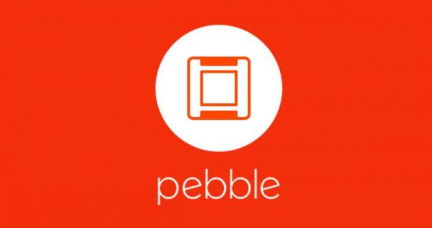 Pebble Logo 2