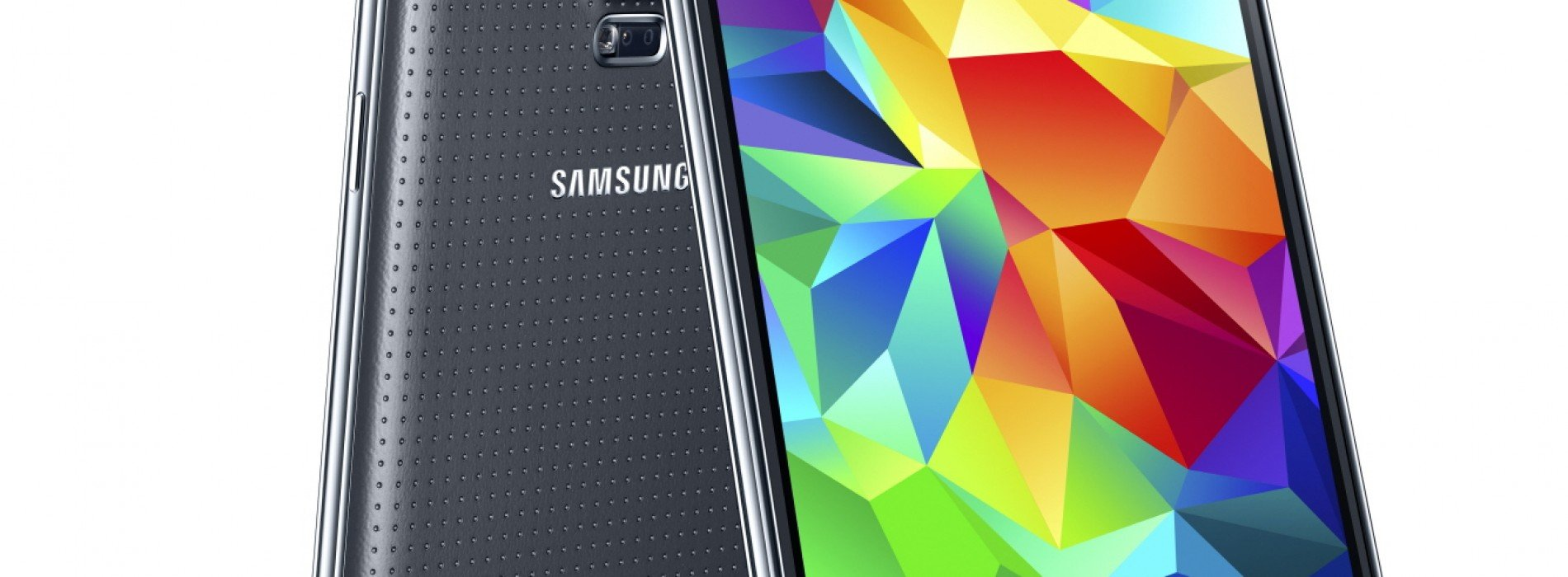 U.S. Cellular confirms upcoming availability of Samsung Galaxy S5 and Gear devices