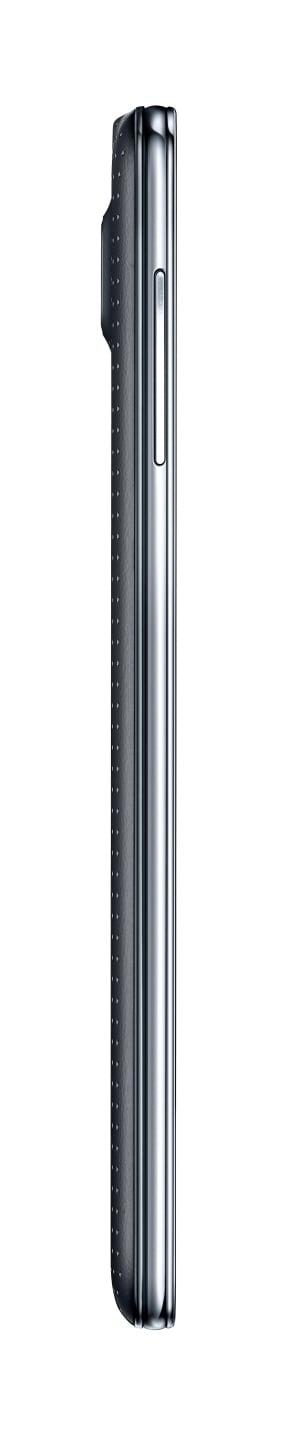 SM-G900F_charcoal BLACK_07