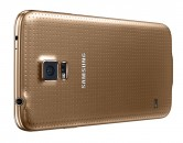 SM-G900F_copper GOLD_13