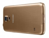 SM-G900F_copper GOLD_14