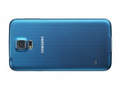 SM-G900F_electric BLUE_10