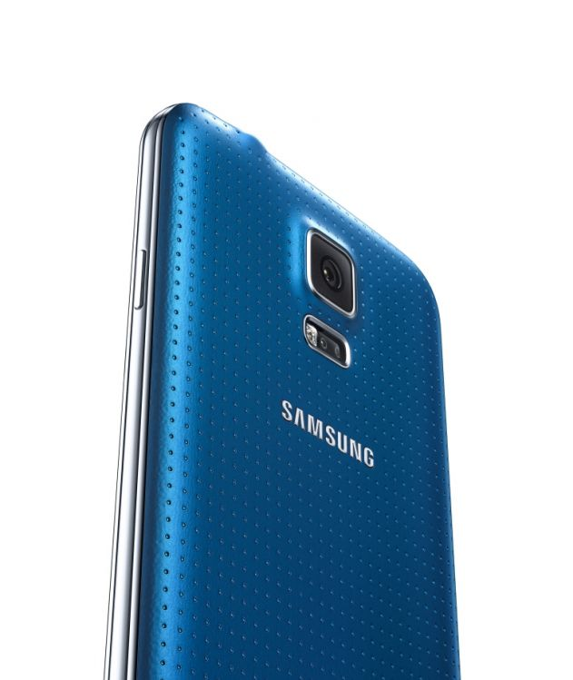 SM-G900F_electric BLUE_15