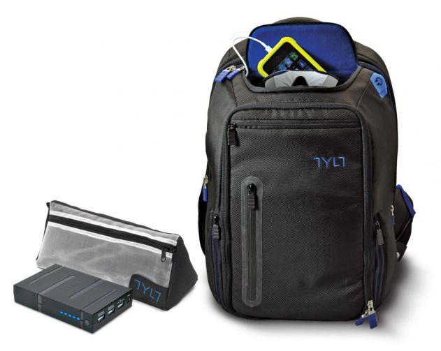 TYLT_EnergiPlus_Backpack