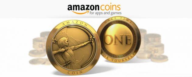 amazon_coins