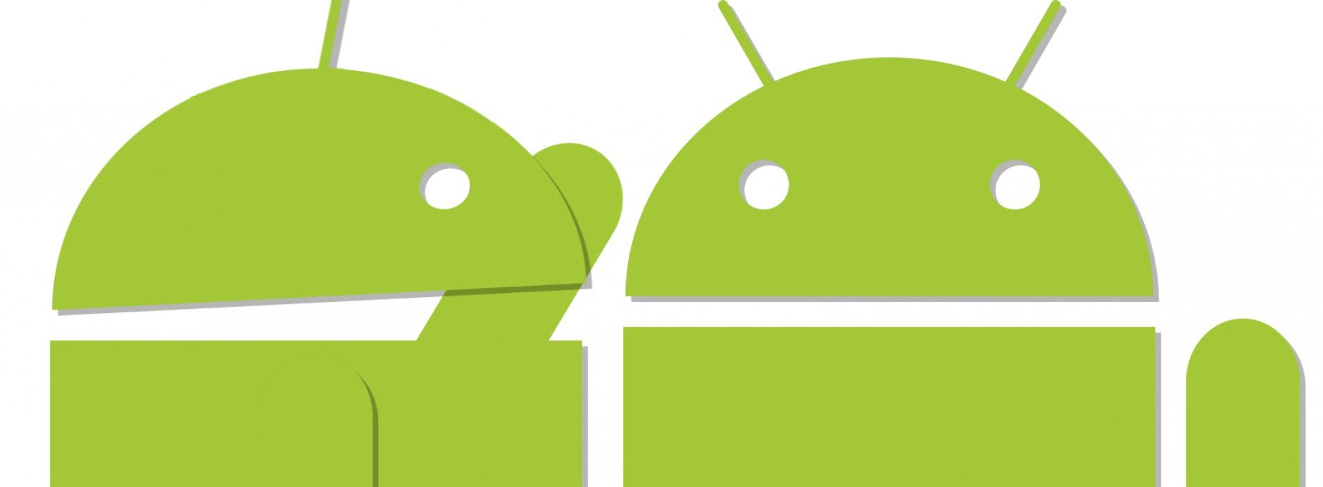 The week's best Android rumors: Galaxy Tab 4, HTC Nexus 10, Desire 8, Nokia Normandy, and more