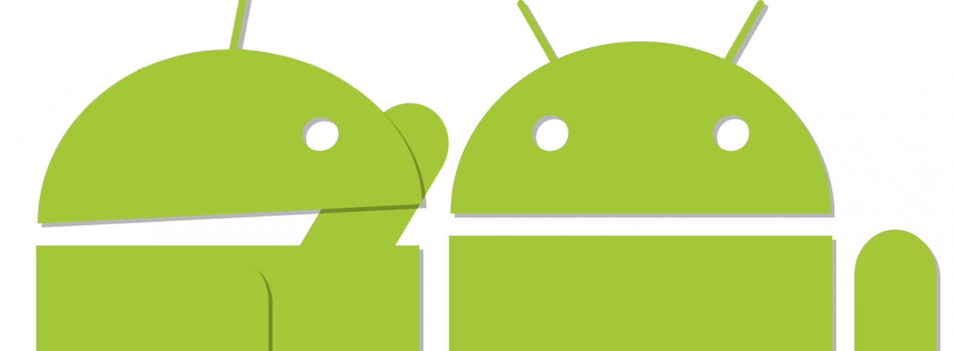 The week's best Android rumors: Nexus 8, Galaxy S5, Android 4.5, Xperia Tablet Z2, and more